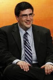 Adam Horowitz - Alchetron, The Free Social Encyclopedia