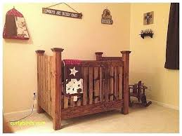 western baby nursery cowboy themes best of themed crib bedding lovely my homemade wood crafts bedrooms western baby