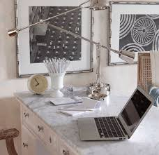 work for the home office. Sarah Richardson Replied, \u201cCombining Live/work Functions Is A Common Challenge As Many Of Us Live In Spaces That Need To Do Double Duty. The First Question Work For Home Office S