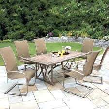 costco outdoor table patio covers photo 1 of 7 patio furniture covers outdoor furniture covers