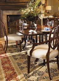 maitland smith dining room chairs. elegant home furnishings \u0026 fine designer furniture - maitland-smith faqs custom maker maitland smith dining room chairs n