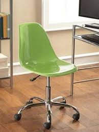 contemporary office. Perfect Office Mainstays Contemporary Office ChairGreen And P