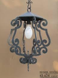 iron fenjer od full size of pendant lighting sensational pewter pendant light pewter pendant light unique