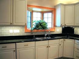 Backsplash Lighting Beauteous Light Grey Subway Tile Backsplash Kitchen Grey Subway Tile Kitchen