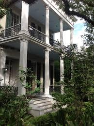 garden district hotels new orleans. New Orleans Houses Garden District Hotels