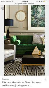 Avant-garde but elegant, the Jonathan Adler Eve Mirror is Perfect above the  mantle in your living room or in your entryway.