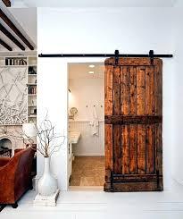 interior wood sliding door interior design the wooden sliding door interior wooden sliding doors nz
