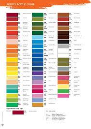 Davies Paint Color Chart Pdf Www Bedowntowndaytona Com