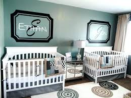 baby boy nursery rugs uk rooms ideas all vintage image of on a budget