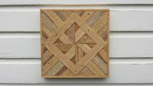 reclaimed lath wall. custom made reclaimed lath wall hanging, art, with over 100 year old m