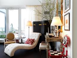 Decorating High Ceiling Walls Decorating A Large Wall With High Ceiling Good Fireplace Mantel
