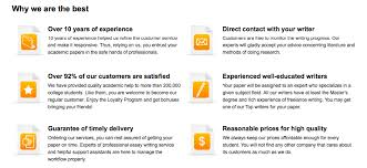 review of royalessays co uk writing service royalessays reliable