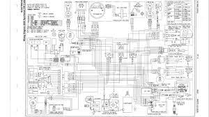 2008 polaris sportsman wiring diagram not lossing wiring diagram • polaris 500 wiring diagram wiring diagram todays rh 17 13 13 1813weddingbarn com 2008 polaris sportsman 800 wiring diagram 2008 polaris sportsman 400 wiring