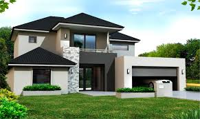 pretentious two y house plans perth wa 4 the escalade ii is a spacious double y