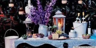 creative outdoor lighting ideas. 4 Creative Outdoor Lighting Ideas N