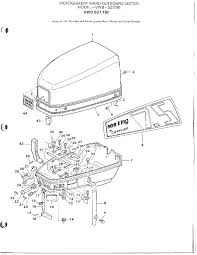 Famous mercury outboard parts diagrams contemporary electrical