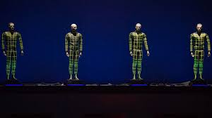 Kraftwerk win 20-year sampling <b>case</b> over <b>Metal</b> On <b>Metal</b> - BBC News