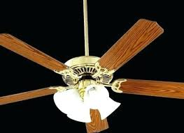 why does my ceiling fan hum why does my ceiling fan hum so loud