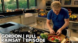 Gordon ramsay ultimate fit food. Gordon Ramsay Archives Page 12 Of 18 The Global Herald