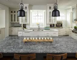 kitchen granite countertop by c d granite minneapolis mn