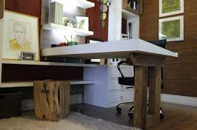 comfortable home office. Home Office Comfortable W