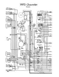 wiring diagram 1973 corvette chevy corvette 1973 wiring diagrams wiring diagram 1973 corvette