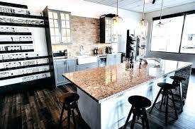 lovely quartz countertops seattle and quartz countertops 68 quartz countertops seattle wa