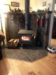 mobile home fireplaces wood burning stove mantle like the mantle behind the stove mobile home approved