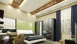 HS3D Visualization is an Indian creative group which specializes in 3D  architectural renderings and animations. Bedroom Interior DesignBedroom ...