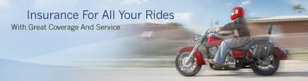 Motorcycle Insurance Quotes Beauteous Motorcycle Insurance Quotes Best Who Has The Cheapest Motorcycle