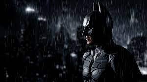 Dark Knight Desktop Backgrounds on ...
