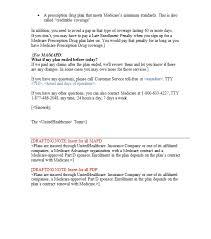 Letter Of Creditable Coverage Unitedhealthcare Digitalhiten Com