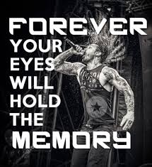 best as i lay dying images as i lay dying lyrics  as i lay dying forever