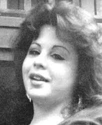 Kimberly A. Marcus - Manteca Bulletin