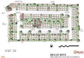 figure 1 final site development plan