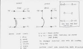 baldor ke wiring car wiring diagram download tinyuniverse co Baldor Motor Wiring Diagrams 3 Phase baldor three phase motor wiring diagram capacitor to 187576722 f686c5884a o jpg jpg wiring diagram 717x428 baldor motor wiring diagrams 3 phase 9 wire