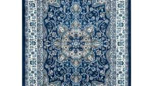 blue area rugs 8 10 blue and white striped rug navy and white rug navy blue area rug new rugs sage colored area rugs 8 10