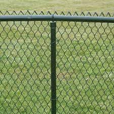 green garden fencing mesh rs 17