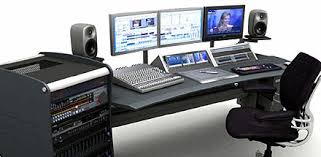 diploma in video editing effects video editing special effects  diploma in video editing special effects