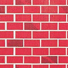 Brick Pattern Paper