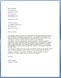 Resume Cover Letter Writers