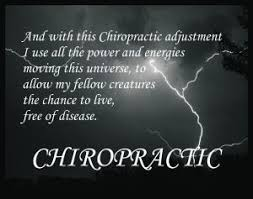 Chiropractic Wall Charts Chiropractic Quotes And Sayings Posters
