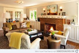 Craftsman Home Furniture Craftsman Style Design Inspiration Bradenu0027s Lifestyles Furniture Home