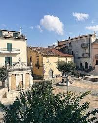 Roseto valfortore ( Foggia ) | Italy, Places to visit, Italia
