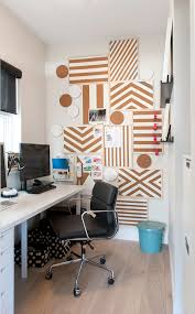 home office paint color. Inspired Cork Dart Board In Home Office Contemporary With Paint Colors Next To Wall Ideas Alongside Window Design And Professional Color