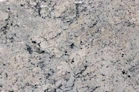 White Ice Granite_2