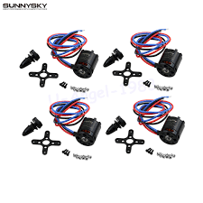 search on aliexpress com by image 4setlot sunnysky v2216 900kv 800kv brushless motor for 4 axis multiaxial quadrocopter multirotor hexa aircraft