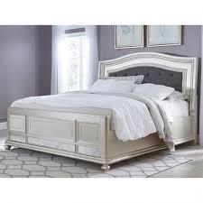 king storage bed modern55 storage