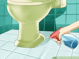 How To Get Urine Smell Out Of Bathroom Cool Inspiration