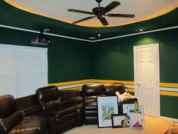 Garage Man Cave Organization Turn My Garage Into A Man Cave Man